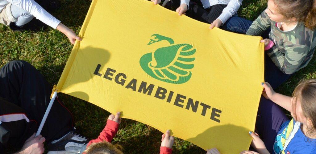 bandiera-Legambiente-1024x816