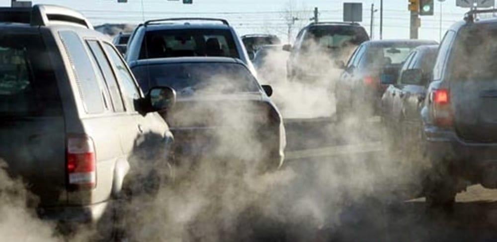 inquinamento smog-2