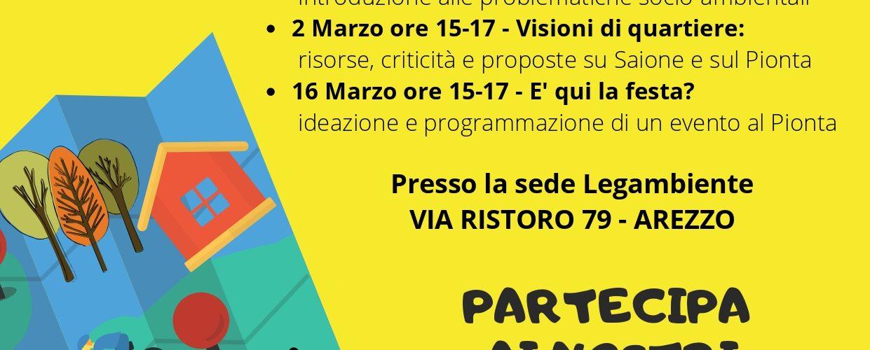 Volantino VISIONE DI QUARTIERE_page-0001